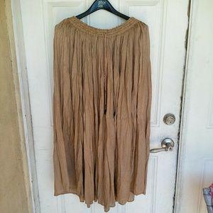 Ship N Shore Skirt